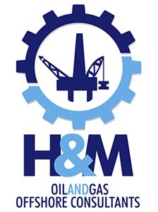 logo-hym