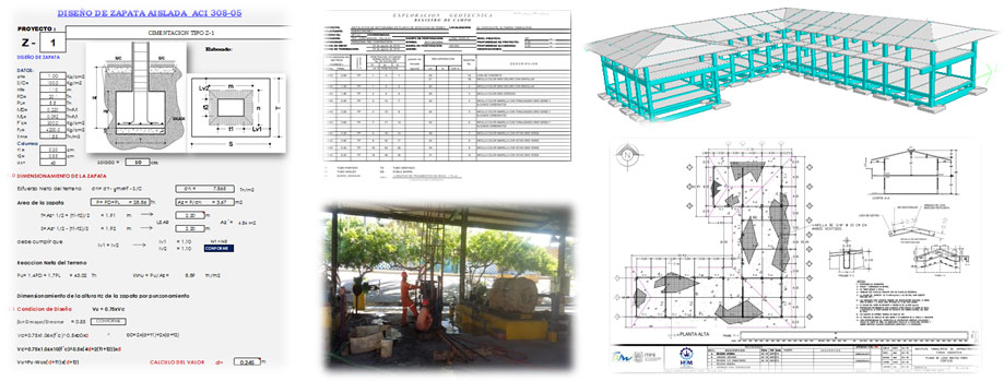 s-ingenieria-civil-estructural