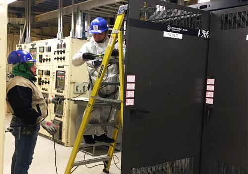 servicios-automatizacion-sist-instrumentacion