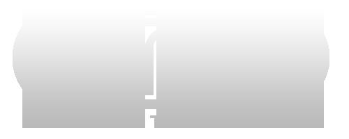 logo_segman