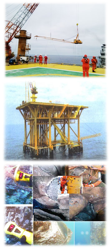 servicio-ingenieria-plataformas-marinas-v